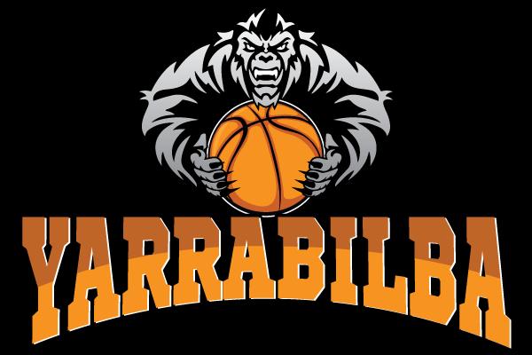Yarrabilba Basketball